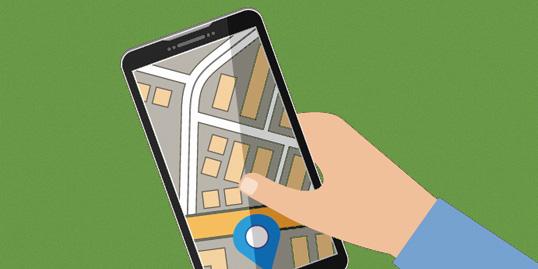 Localizzatori GPS per qualsiasi esigenza